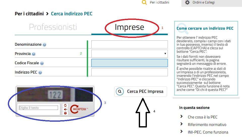 NotificazionePEC2