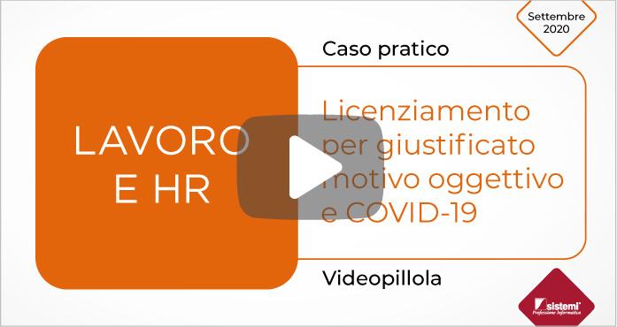 Cover-pillola-licenziamento-per-giustificato-motivo-covid-19