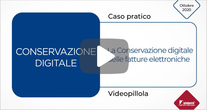 Cover-pillola-conservazione-digitale
