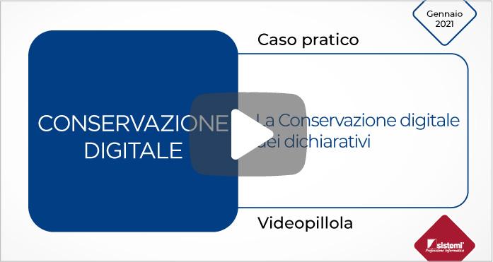 Cover-pillola-conservazione-digitale-dichiarativi-1