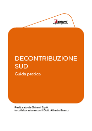 Cover EBOOK Decontribuzione Sud